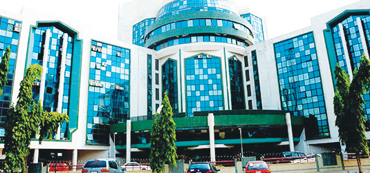NICON Insurance faults report on Senate summon