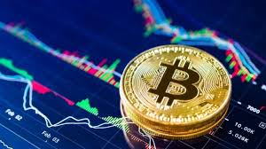 1. Cryptocurrency: 1m investors liquidated, altcoins crash by 20% A significant number of investors in the crypto market have had their accounts liquidated amid the sudden drop seen in a number of altcoin assets. According to a report by nairametrics, about 1,018,638 investors had their account worth about $10 billion liquidated. The largest single liquidation order happened on Binance-BTC valued at $68.73 million. The Central Bank of Nigeria (CBN) had earlier this year directed deposit money banks (DMBs) to desist from engaging in crypto transactions. Even analysts have warned that despite the inherent gains in the crypto market it continues to pose significant risk to investors' funds.