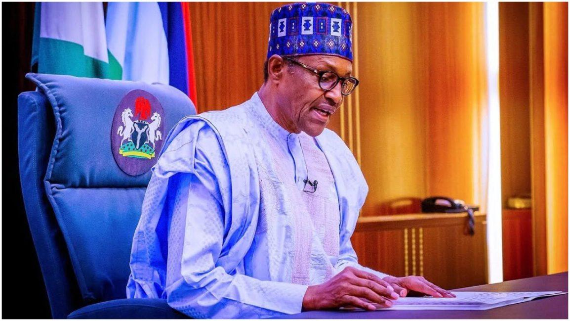 Buhari appoints Muhammad as Senior Citizens Centre board chair, Habib is new NEMA DG