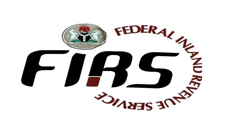 FIRS directs companies within free trade zones to file income tax returns