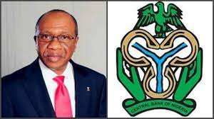 N120b CBN metering intervention timely – Consumers