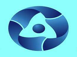 """Rosatom announces winners of the """"Atoms Empowering Africa"""" Video Competition"""