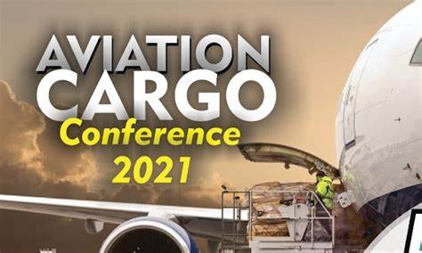Cargo conference 2021
