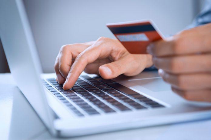 Red Star's 'Click & Ship' Enhancing e-Commerce Logistics
