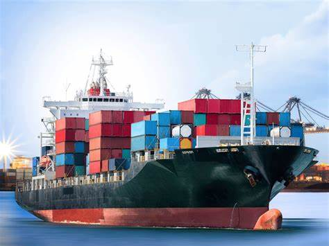 Shippers Council to review shipping documents