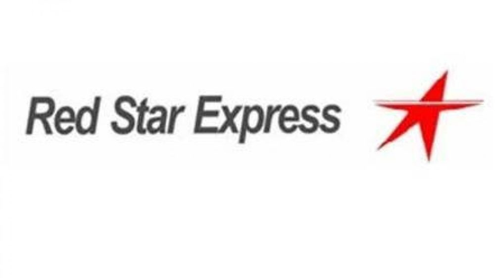 Red Star Express is committed to female inclusion in higher positions